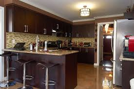Kitchen Ideas Cream Cabinets Kitchen Designs Kitchen Counter Bar Width Dark Granite With Cream