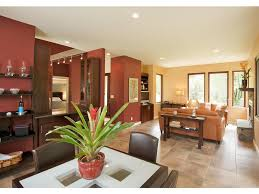 earth tone colors for living room square dining table wood trim earth tone colors house plant recessed