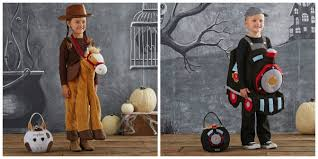 Halloween Costumes Pottery Barn Halloween Costumes Only 7 99 At Pottery Barn Mylitter One
