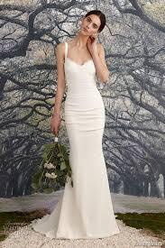 Outdoor Wedding Dresses The 25 Best Petite Bride Ideas On Pinterest Candlelight Wedding