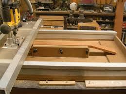 build a guitar necks jigs inlay