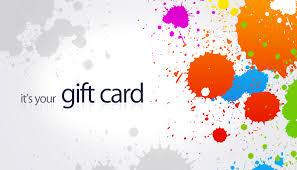 gift card cheap gift card st denis