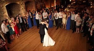 Wedding Weddings Beaulieu New Forest