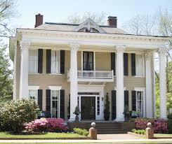 making the most of your historic home exterior exterior paint