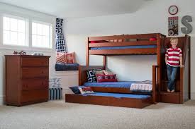 Bunk Beds Brisbane Great New Bunk Bed With Trundle House Remodel Craigslist