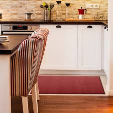 Red Washable Rug Ruggable Machine Washable Area Rugs Touch Of Modern