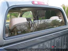 dodge ram rear window electric rear window tacoma