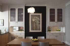 Dining Room Built Ins The Insider Built Ins For Brownstones Brownstoner