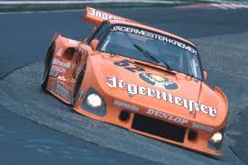 jagermeister porsche 935 porsche 935 turbo 72stagpower the spirit of jägermeister racing