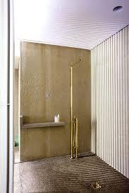 modern bathroom ideas 2014 modern bathroom pictures house v bathroom interior modern bathroom