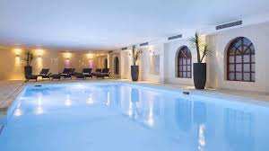 A Place Spa Gift Vouchers Picked Hotel
