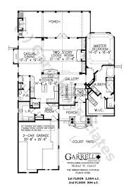 Small Cottage Style House Plans 324 Best House Plans Images On Pinterest Floor Plans Bed U0026 Bath