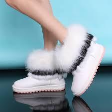 comfortable s boots australia compare prices on comfort shoes australia shopping buy low