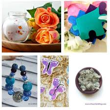 Mothers Day Food Gifts 154 Best Mother U0027s Day Images On Pinterest Mother U0027s Day Food