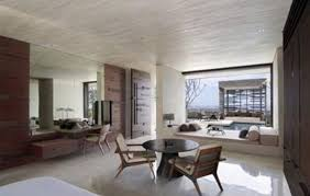 Bali Resort Interior Design RTH Pinterest Resort Interior - Resort style interior design