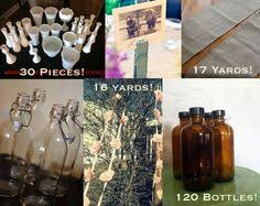 used wedding supplies bravo a site where newlyweds sell their used wedding