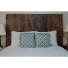Headboards And Footboards For Adjustable Beds by Best 25 Black Queen Headboard Ideas On Pinterest How To Cover A