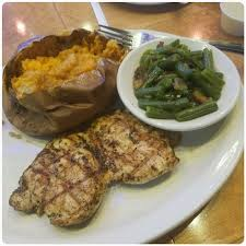 Garden Inn And Suites Little Rock Ar by The 10 Best Restaurants Near Hilton Garden Inn West Little Rock