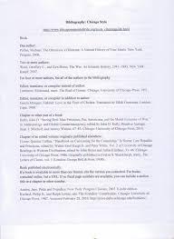 100 iliad test study guide languages jonathan homrighausen