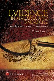lexisnexis login uk evidence in malaysia and singapore cases materials and