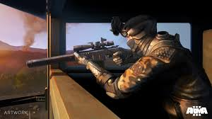 arma 3 apex best deals black friday arma3 dlc marksmen artwork 02 jpg
