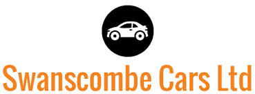 Barnes Cars Ltd Taxi Minicabs 01322 252 524 Swanscombe Cars Airport Transfers