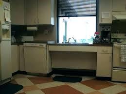 24 inch deep wall cabinets 24 wall cabinet x wall cabinet 24 inch deep garage wall cabinets