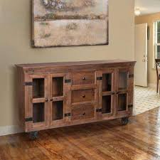 Hutch And Buffet sideboards u0026 buffets kitchen u0026 dining room furniture the home