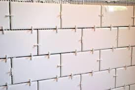 Preparing Walls For Tiling In Bathroom Tiling A Bathroom 9 Essential Steps To Get Great Results