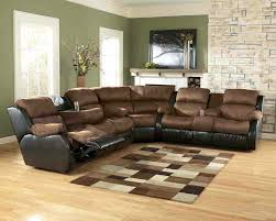 Cheap Living Room Sets For Sale August 2017 Uberestimate Co