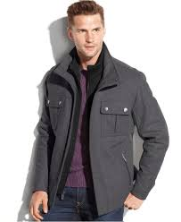 Big Men Clothing Stores Deyjay Plus Size And Big U0026 Tall Clothing And Fashions Big And