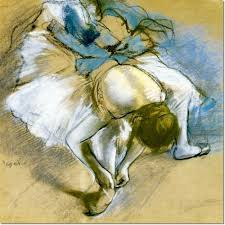 degas painting stolen on cyprus the national herald