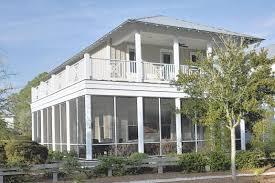 katrina cottages for sale santa rosa beach fl