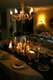 halloween party ideas 2015 ciao newport beach my halloween dinner party preview