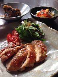 reportage cuisine japonaise cuisine japonaise scoop it