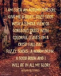 autumn vibes quotes favourite season autumn