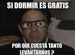 Funny Mexican Memes In Spanish - pin by mirian on frases chistosas pinterest memes mexican