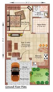 home design ideas 5 marla mesmerizing five marla house map contemporary exterior ideas 3d