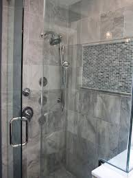 gray bathroom tile ideas gray bathroom tile ideas and pictures