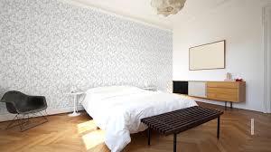Schlafzimmer Modern Braun Schlafzimmer Creme Braun Schwarz Grau Migrainefood Modern Haus