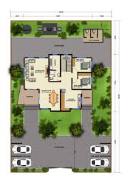 build my own house floor plans ideas redesign my house photo designing my own house floor plans