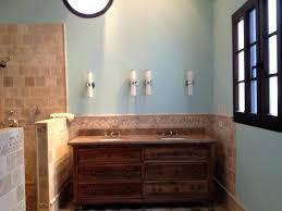 outstanding restoration hardware bathroom mirrors u2013 parsmfg com