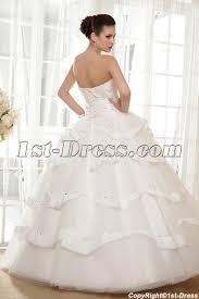 cinderella quinceanera dresses gorgeous cinderella quinceanera dresses white 2013 img 5681