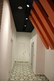 chıtır chicken design by monarch architecture 2023 architecture