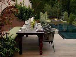 Design Backyard Patio Backyard Deck Design Ideas Deck And Patio Ideas Outdoor Patio And