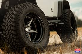 jeep power wheels for girls jeep wrangler vossen x work wheels vws 3 vossen wheels