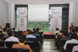 seminar ashrae u2013 fakultas teknik universitas indonesia