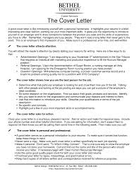 Coordinator Sample Resume by Sample Resume For Hr Coordinator Free Resume Example And Writing