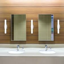 Bathroom Vanity Light Bars Bathroom Vanity Light Bars Ed Bathroom Vanity Light Bar Centom