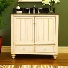 bathroom bathroom vanity pendant lights diy makeup vanity vanity full size of bathroom 36 bathroom vanities with tops modern vanity light bathroom vanity ideas 36